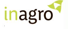 logo_inragro