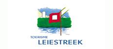 logo_leiestreek