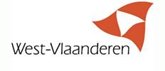 logo_westvlaanderen